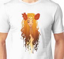 Ozma from Oz Unisex T-Shirt