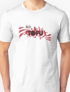 Killer TOFU T-Shirt