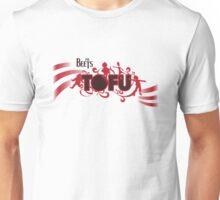 Killer TOFU Unisex T-Shirt