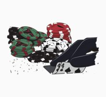 Dark Side of the Fours! Kids Clothes