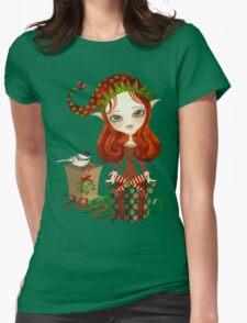 Jollybelle Elf T-Shirt