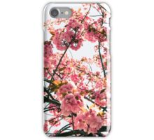 In Bloom iPhone Case/Skin