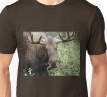I'm Not Sharing Unisex T-Shirt