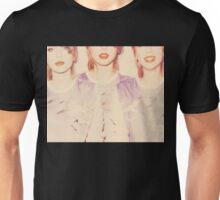 Cutie. Unisex T-Shirt
