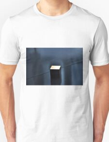 A Box Of Light T-Shirt