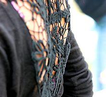 Bringin' Sexy Back by Fetzen Fotography
