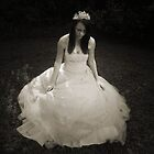 """""""fallen princess""""  by KeeperOfKeys"""
