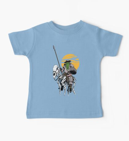 Don Cthulhu Kids Clothes