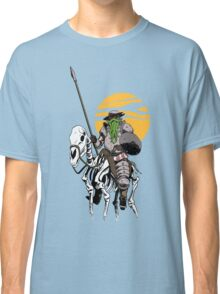 Don Cthulhu Classic T-Shirt