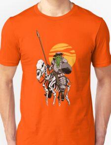 Don Cthulhu T-Shirt