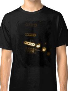 Fender Deck Classic T-Shirt