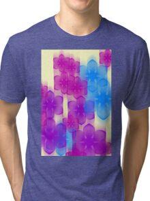 Better Tri-blend T-Shirt