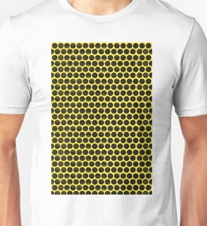 Echte Liebe Unisex T-Shirt
