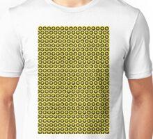 Echte Liebe pt III Unisex T-Shirt