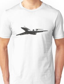 Citation 7 Unisex T-Shirt