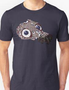 Brain of Mensis T-Shirt