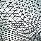 The British Museum by danbullock