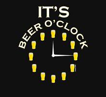 It's Beer O'clock Unisex T-Shirt