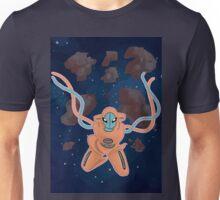 Deoxys Unisex T-Shirt