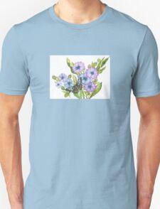 Graceful Sigh T-Shirt