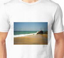 Kovalam beach Unisex T-Shirt