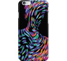 Universal Energy iPhone Case iPhone Case/Skin