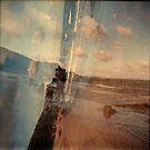 Far Away In Time by Mandy Kerr