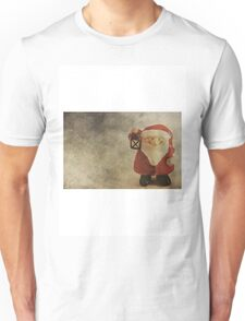 Looking for Rudy T-Shirt Unisex T-Shirt