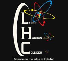THE LHC T SHIRT T-Shirt