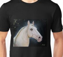 Pearl of Great Price Unisex T-Shirt