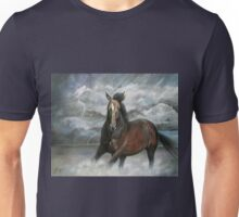 Storm Chaser Unisex T-Shirt