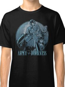 Army of Dorkness Classic T-Shirt