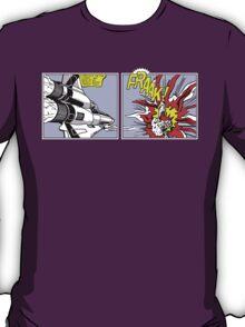 Frak! T-Shirt