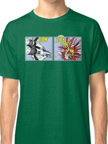 Frak! Classic T-Shirt
