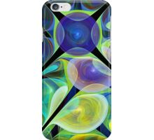 Glow in the Dark iPhone Case iPhone Case/Skin