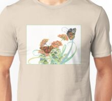 Soaring Wings Unisex T-Shirt