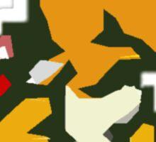 Mario Koopa  Sticker