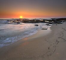 """Advent"" ∞ Caloundra, QLD - Australia by Jason Asher"
