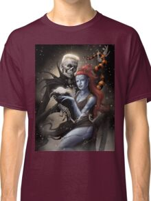 Nightmare Before Antwoord Classic T-Shirt