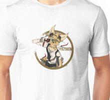 Warren Salutes Tee Unisex T-Shirt