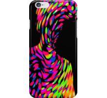 Universal Energy iPhone Case iPhone Case/Skin