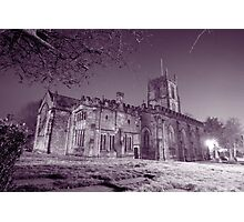 St. Margarets Photographic Print