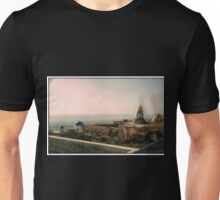 Thira Unisex T-Shirt