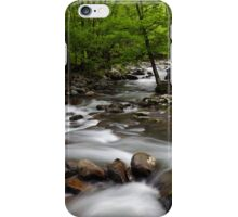 i Convergence iPhone Case/Skin