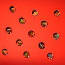 Marbles by Bindu-Juneja