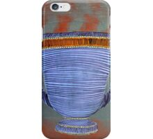 Lib 513 iPhone Case/Skin