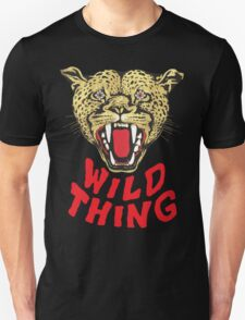 Wildthing T-Shirt