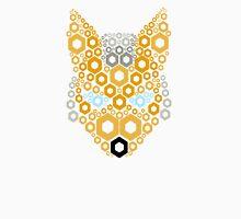 Shine Fox Unisex T-Shirt