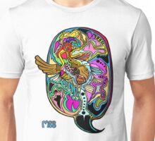 Birds Know Unisex T-Shirt