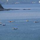 Good morning Puerto Vallarta! by PtoVallartaMex